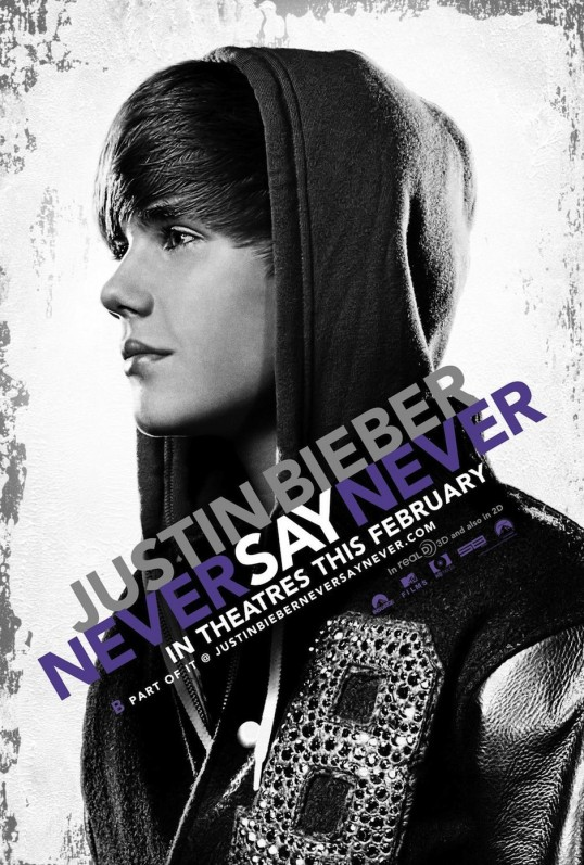 justin bieber never say never dvd. house justin bieber never say