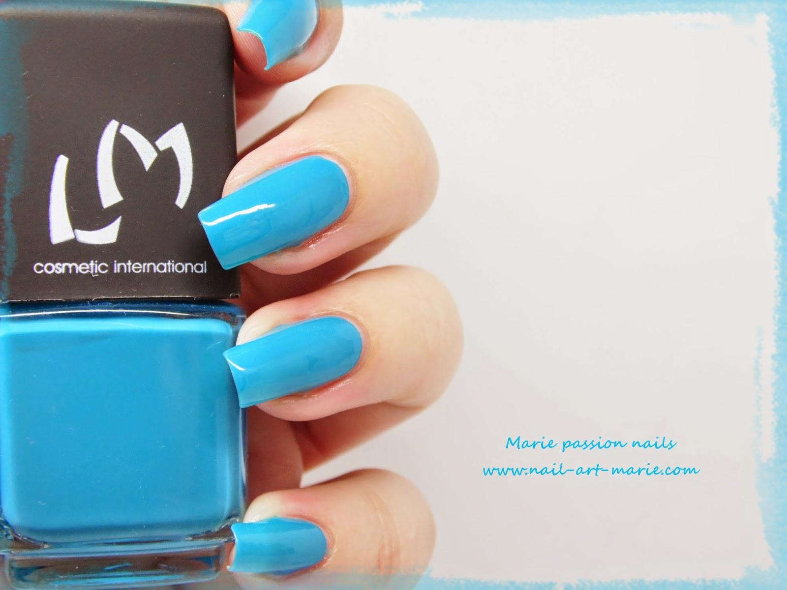 LM Cosmetic Pantanal3