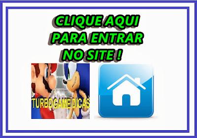 http://turbogamedicas.blogspot.com.br/