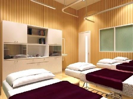 klinik perawatan kulit di bekasi