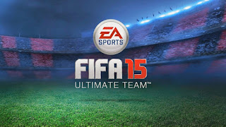 Download Fifa 15 Ultimate Team v1.4.4 APK Terbaru 2015