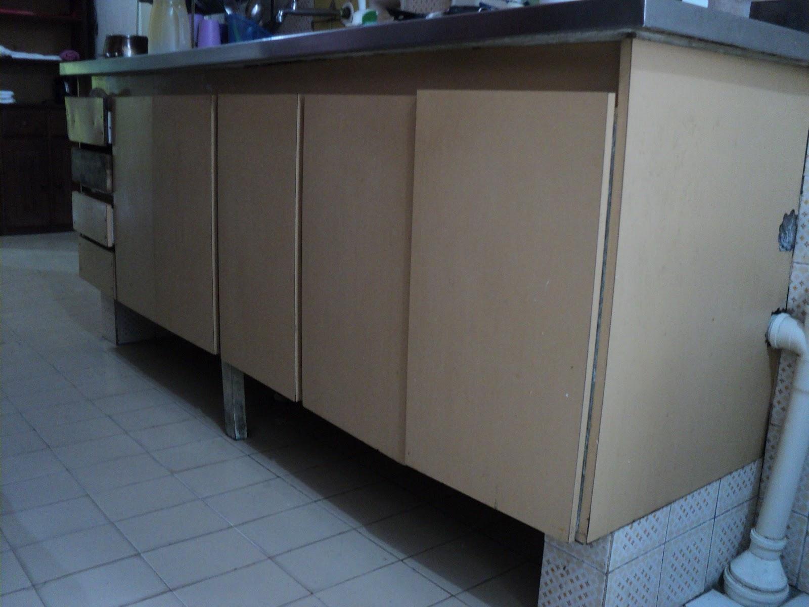 whatsapp: Aplicação de adesivo em armário de cozinha em Olinda #30689B 1600x1200