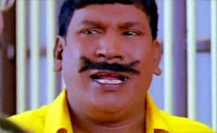 Vadivelu Sanshanam Singamuthu Comedy – Super hit comedy from Rajinikanth's movie Kuselan
