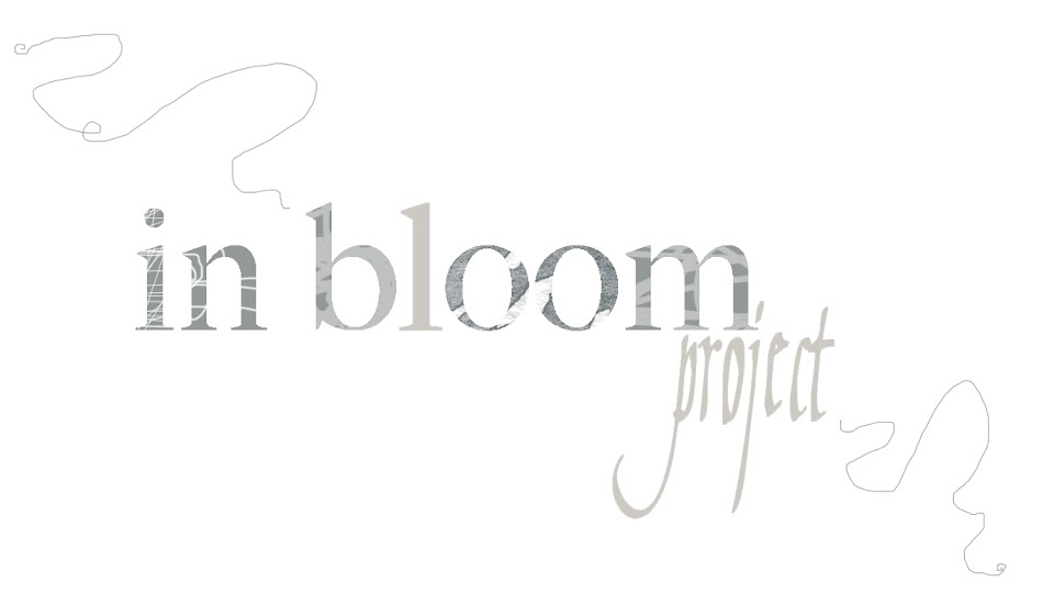 In Bloom Project