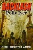 Polly Iyer