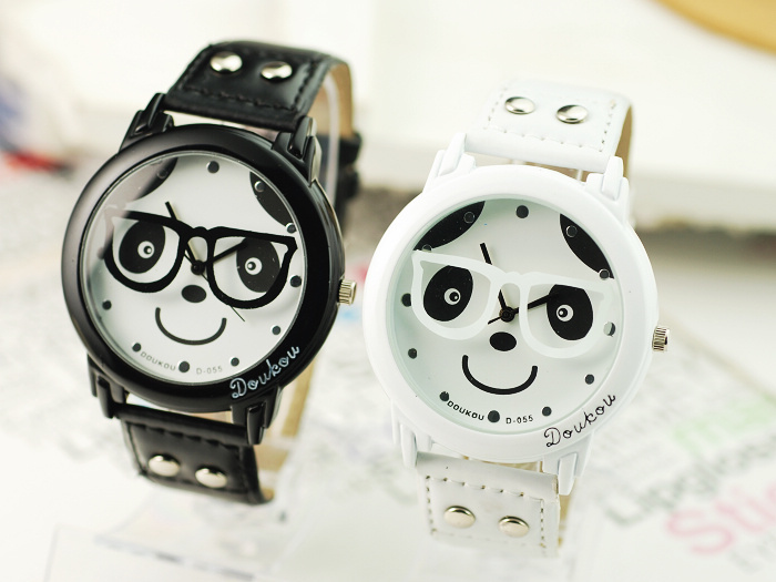 IDelightU Gifting Ideas For Special Occasions Couple Watches