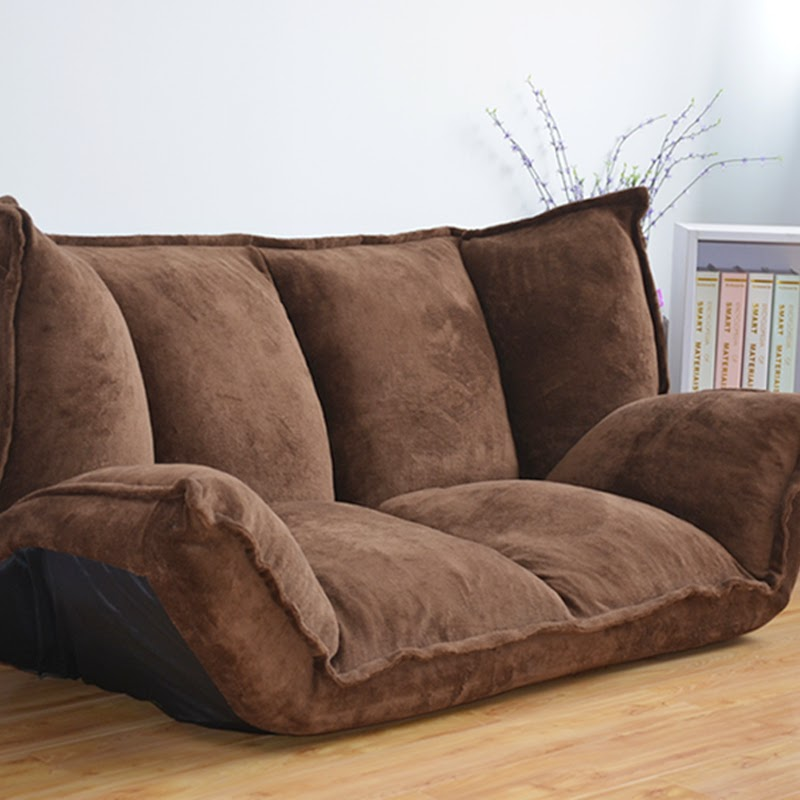 Bean Bag Chair And Sofa Design Pictures