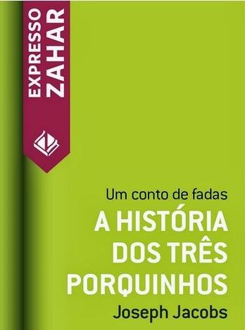 http://store.kobobooks.com/pt-BR/ebook/a-historia-dos-tres-porquinhos