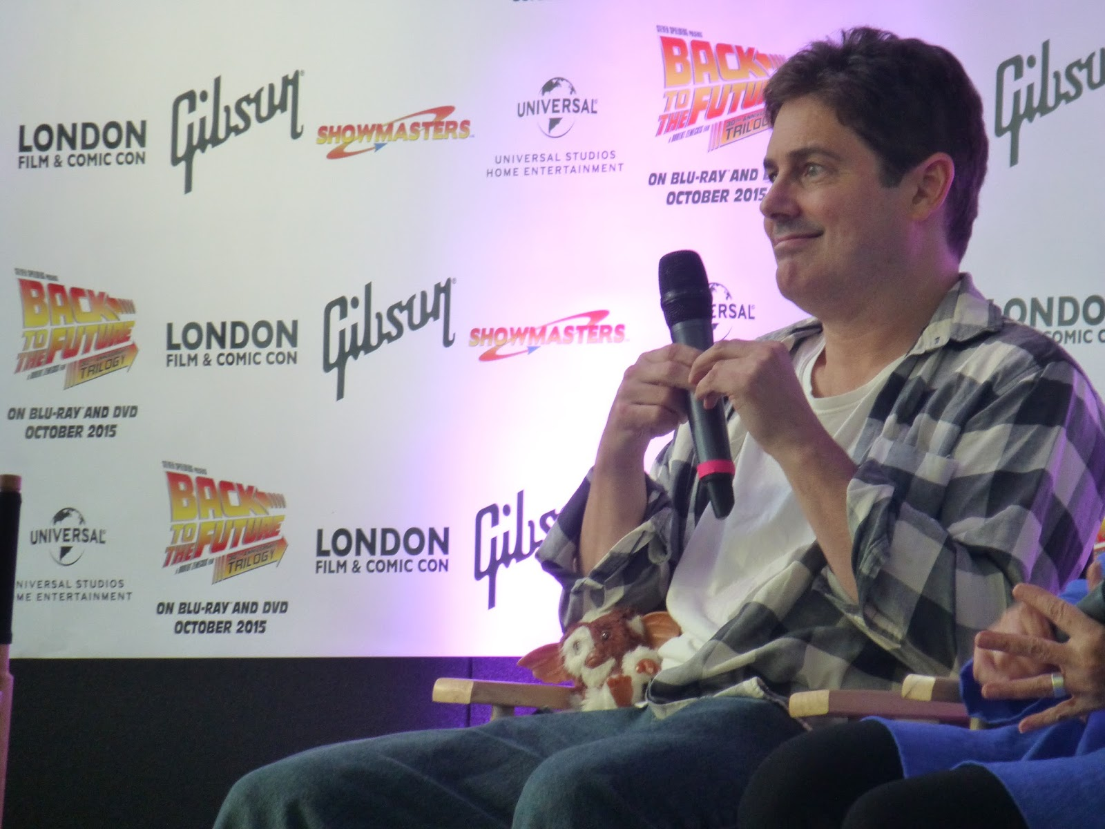 zach galligan gremlins 3