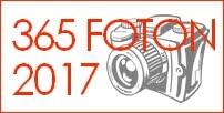 365Foton 2017