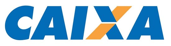 Concurso CAIXA 2014 CEF