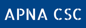 APNA CSC