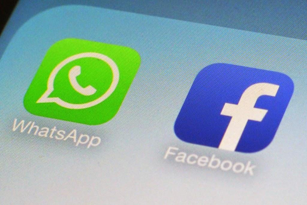 Publicidad & Arte: Amor, Whatsapp y otras drogas tecnológicas.
