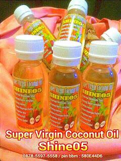 minyak kelapa,vco,super,virgin,coconut,oil