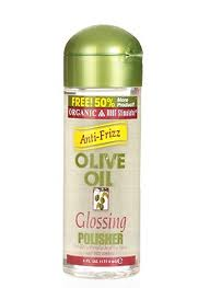 Revive that weave dorranne olive oil hair polisher pmusecretfo Gallery