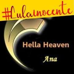 #FreeLula #LulaLivre