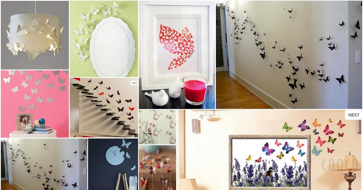 Идеи картин в детскую комнату своими руками 22