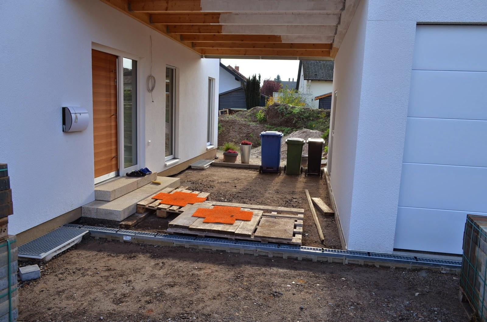 homesweethome hof pflastern. Black Bedroom Furniture Sets. Home Design Ideas