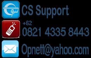 Silahakan hubungi kontak layanan ini untuk mendapatkan informasi, keluhan dan saran dari kami