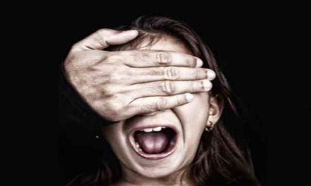 مأساة زينة بورسعيد تتكرر بالسويس باغتصاب الطفلة ريتاج كرم عامين