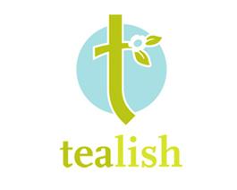 logos de restaurantes inspiracion