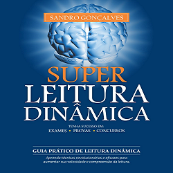 Super Leitura Dinâmica