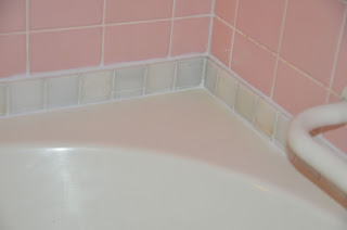 Bathroom%252B5.jpg