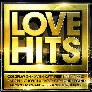 Download Cd Love Hits 2015 Torrent