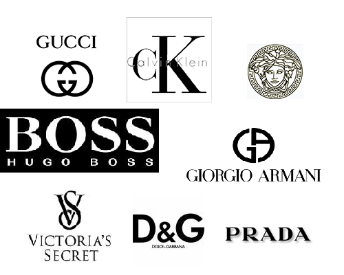 Good Hype Clothing Brand Names