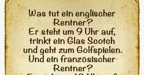 kostenlos koch spielen deutsch