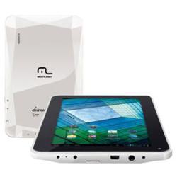 Tablet Multilaser Diamond Lite NB042