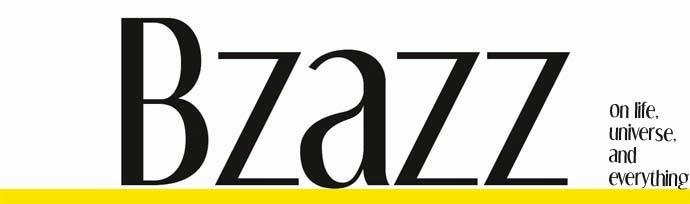 BZAZZ