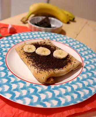 http://www.gitmallina.pl/2015/02/nalesniki-z-bananem-obiad-na-sodko.html