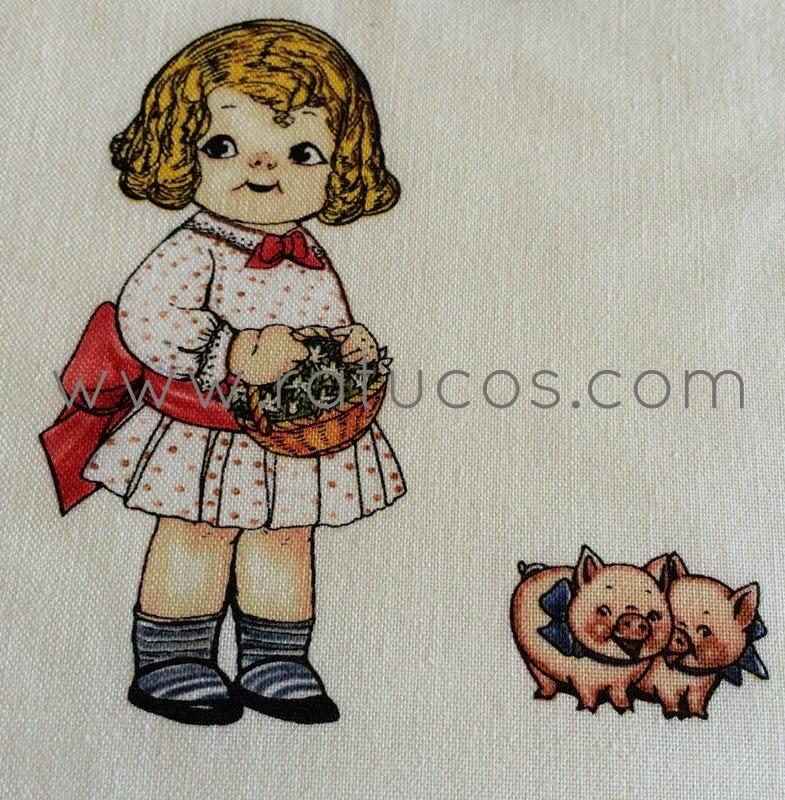 http://ratucos.com/es/home/3589-paper-dolls-granja-47-munecas-.html