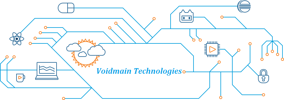 Voidmain Technologies