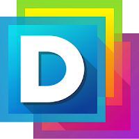 Dayframe All-in-One Slideshow android apk
