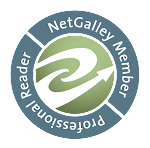 NetGalley Member