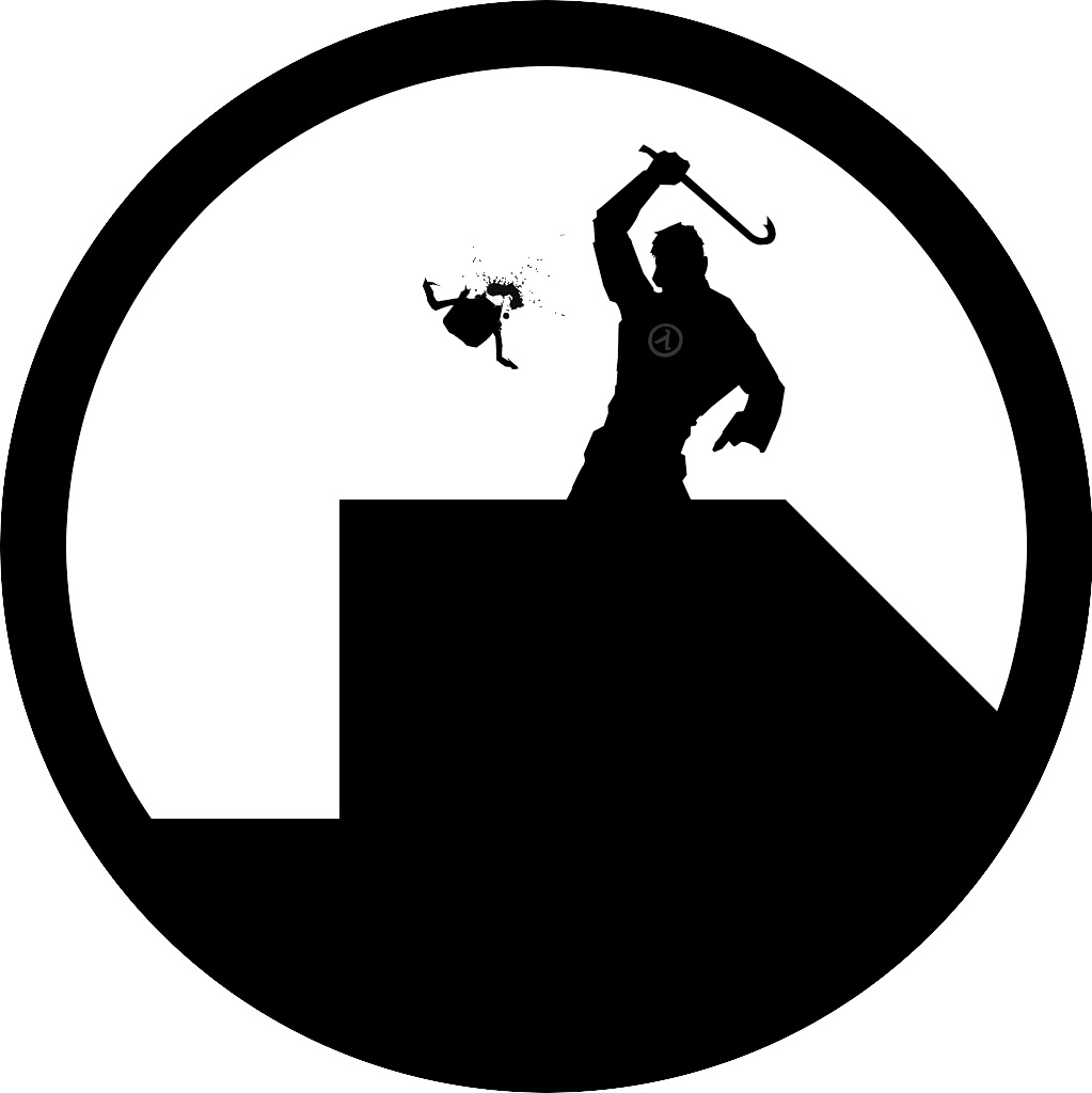 Half Life 2, GamesFreezer, RetroGaming, InfoGraphic