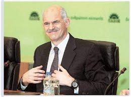 """πως ο παπανδρεου μεθοδευσε την """"κριση δανεισμου"""" της χωρας, την ανοιξη του  2010"""
