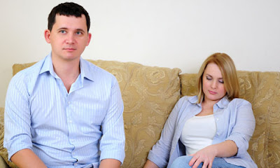 9 Habits that Hurt Your Relationship,sad broken hearts relation bad break up divorce man woman abandoned girl