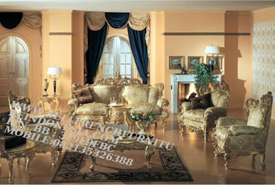 sofa jati jepara furniture mebel ukir jati jepara jual sofa tamu set ukir sofa tamu klasik set sofa tamu jati jepara sofa tamu antik sofa jepara mebel jati ukiran jepara SFTM-55109 jual mebel duco sofa duco jepara sofa tamu set duco Racoco