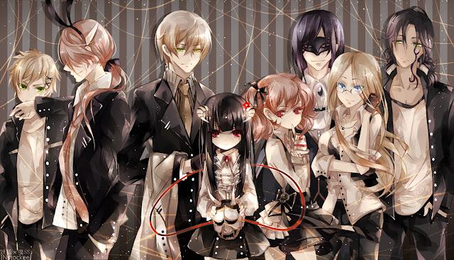 http://4.bp.blogspot.com/-rYQl1znR1xQ/T-JQ2rW-iaI/AAAAAAAAAHo/YmnjWTB-Lu4/s1600/konachan-com-126928-bicolored_eyes-instocklee-inu_x_boku_ss-miketsukami_soushi-natsume_zange-roromiya_karuta-shoukin_kagerou-watanuki_banri-yukinokouji_nobara.jpg