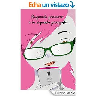 http://librosquehayqueleer-laky.blogspot.com.es/2015/06/sorteo-expres-para-los-participantes-en.html