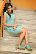 Hari Priya Fabulous photos-thumbnail-6