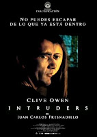 Intruders (2011).