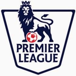 Pertandingan Liga Inggris Terbaru 2014