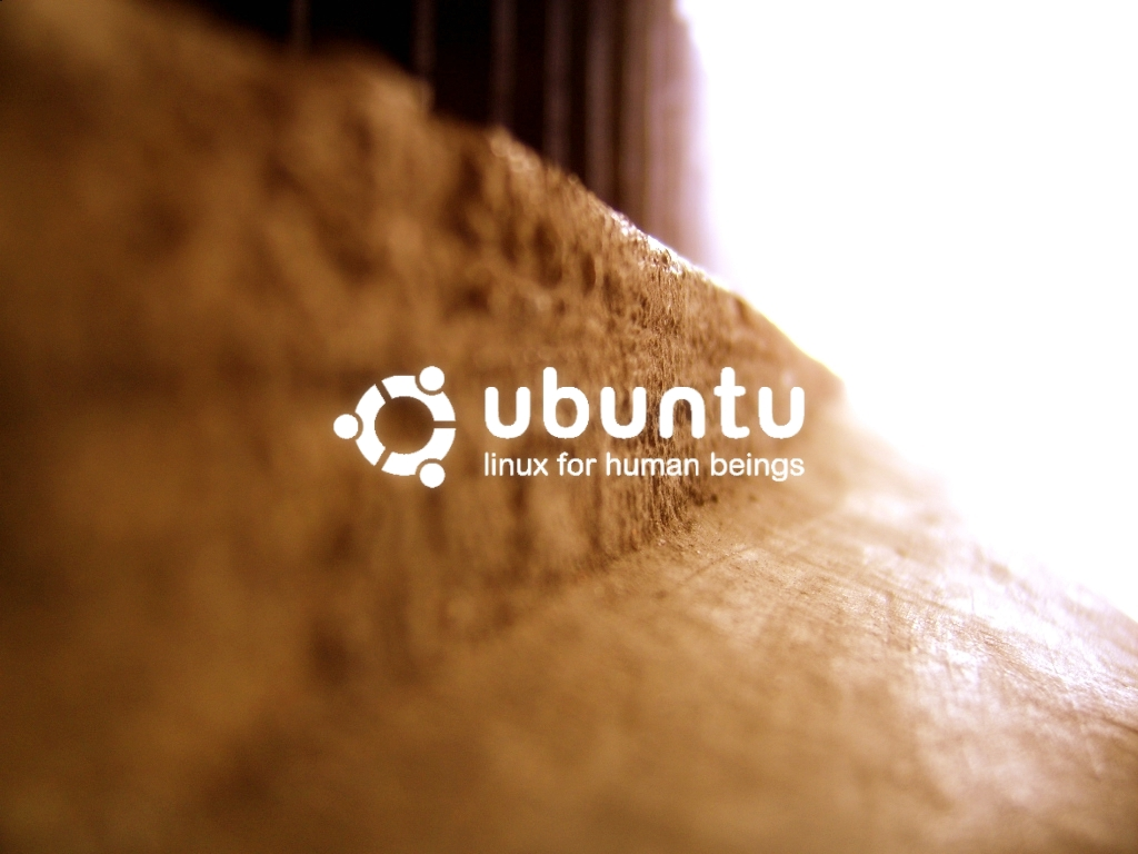 how to download bootstrap in ubuntu
