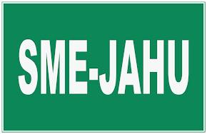 Normas, orientações e documentos de referência da SME-Jahu