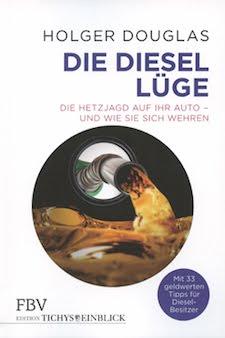 Holger Douglas