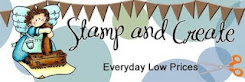 Stamp And Create Stamp Store